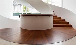Stahltreppe Mit Holzstufen : was sie ber treppen wissen sollten finden sie ~ Michelbontemps.com Haus und Dekorationen