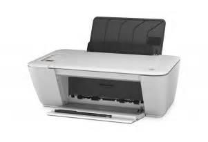 hp deskjet 2540 all in one printer amazon co uk