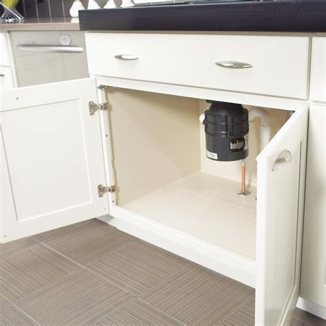 kitchen cabinets sink base 36 coreguard sink base cost the coreguard sink base is 6384