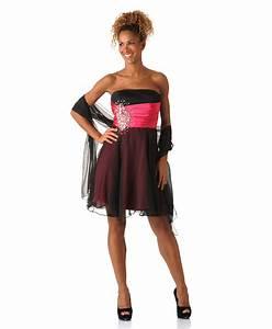 une robe habillee pas cher la boutique de maud With robe habillée pas cher