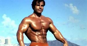 Franco Columbu Profile & Stats - Generation Iron Fitness ...