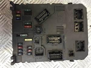 Reparation Boitier Bsi : boitier bsi citroen c3 1 4 hdi 2002 garage mahieu ~ Gottalentnigeria.com Avis de Voitures
