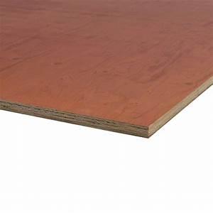 Multiplex 18 Mm : beton multiplex 250x125 cm 18 mm multiplex plaatmateriaal hout gamma ~ Frokenaadalensverden.com Haus und Dekorationen