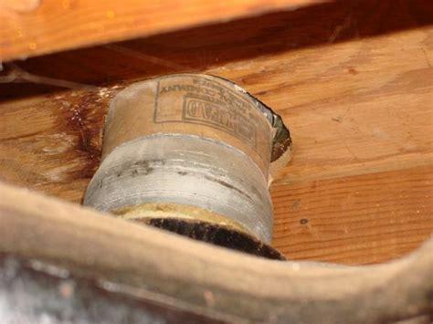 closet flange replacing lead waste pipe wo damaging