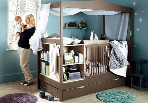 butterfly nursery ideas stickers  bedroom walls erfly