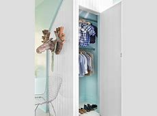 heavenly extra hanging rod for deep closet Roselawnlutheran
