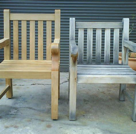 teak furniture care  maintenance teak teak outdoor