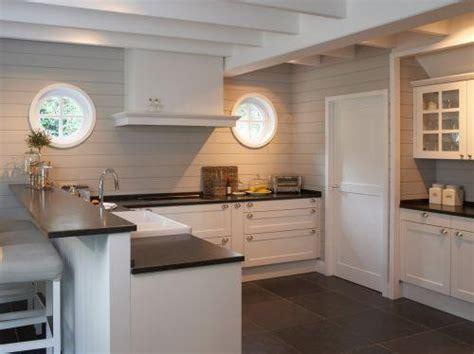 mi bois cuisine maison en bois mi casa à voir