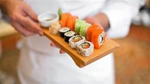 Sushi Hamburg Wandsbek : gastro news sushi selbst machen oder pho suppe essen ~ Watch28wear.com Haus und Dekorationen