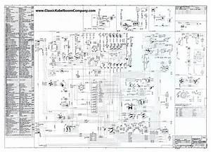 Volvo T5 Engine Diagram