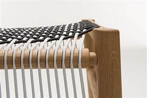 Furniture collection inspired by Mexican Tradition