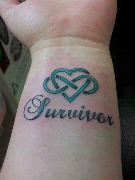 sexual assault survivor tattoo dont   colors   script     concept