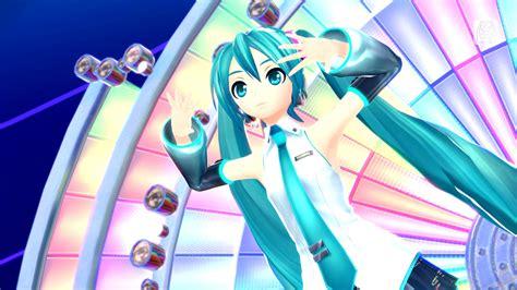 Anime Wallpaper 2014 - hatsune miku project wallpaper 80 images