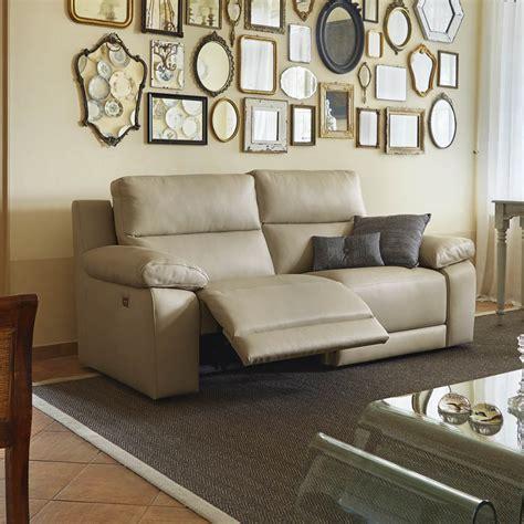poltrone e sofa cesena divani e sofa divani e sofa tile bleurghnow thesofa