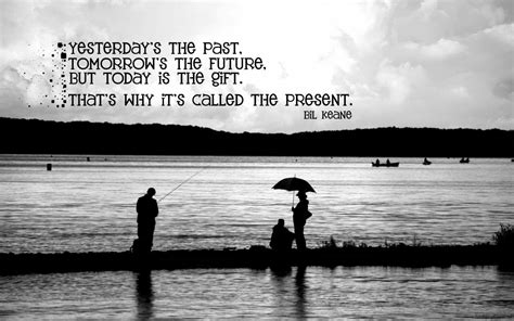 wallpaper quotes: Inspirational Wallpapers With Quotes ...