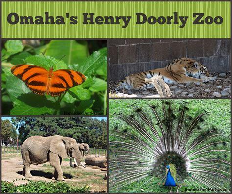 omaha henry doorly zoo omaha s henry doorly zoo educational resources