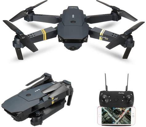 kids  fun  kleurplaten van drones