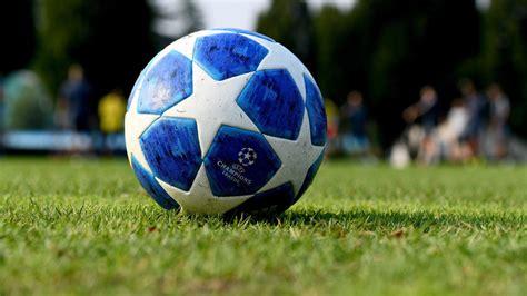 uefa champions league final schedule bracket date