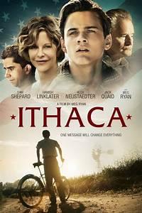 ithaca poster tom hanks meg sam shepard
