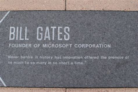 Success Story Of Bill Gates & How It Can Inspire You ...