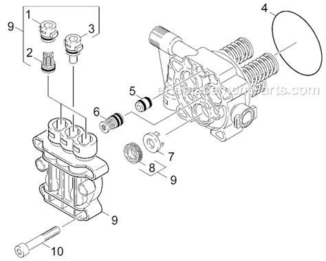 karcher pressure washer k 330 ereplacementparts