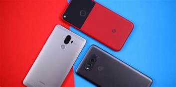 best new phones best android phones you can buy january 2017 9to5google
