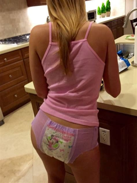 24 Best Hot Diaper Girls Images On Pinterest Diapers