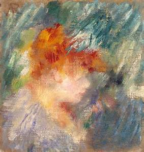 Renoir Impressionism   www.imgkid.com - The Image Kid Has It!