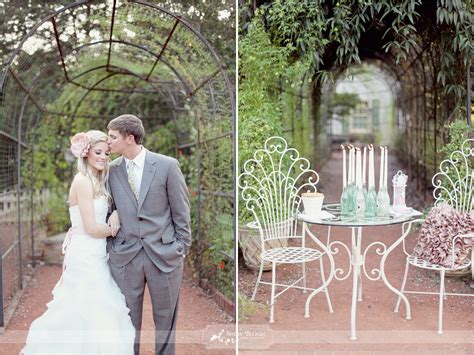 enchanted garden wedding venues huntsville venues onewed