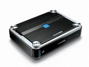 Jl Autos : car audio amps and subs jl audio photo 6 ~ Gottalentnigeria.com Avis de Voitures
