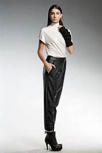 vetement tendance femme et mode pour homme par pendari With marque mode femme tendance