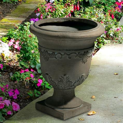 Garten Deko At by Antike Gartendeko Steensrunning Club
