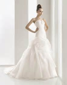 cheap wedding dresses color attire