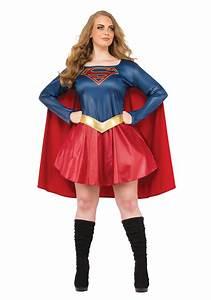 Baby Girl Halloween Costume Ideas