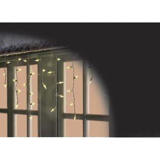 ecosmart 100 light led warm white m5 light set diehard led icicle lights warm white 100 ct