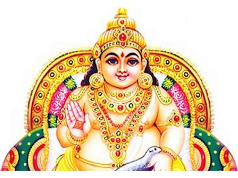 kuber mantra and meaning of dhanteras puja boldsky