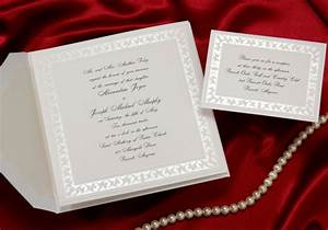 shutterswv modern wedding smile youre at the best With make a wedding invitation website