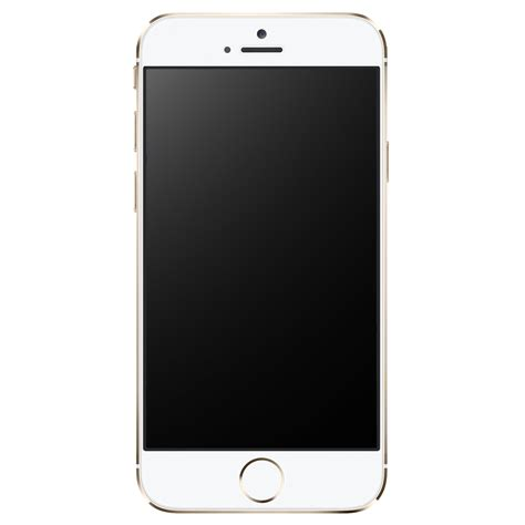 white iphone 6 iclarified apple news front panels for black and white