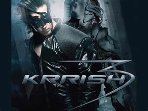 Krrish 3 Mask Designed By Nahusha, A Makeup Artist From ...