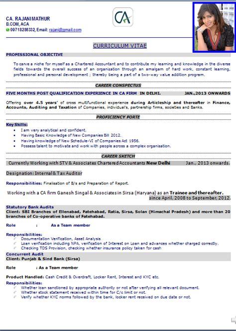 resume exles templates 10 best top 10 resume templates