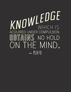 plato quotes | ... Plato Republic Leadership Quotes