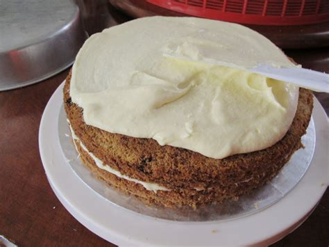 topping  cake de ef jay