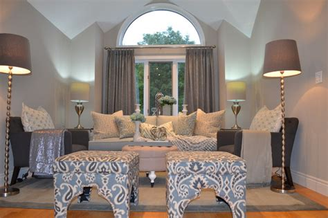 contemporary formal living room ideas blue and grey modern formal living room contemporary living room toronto by windsor