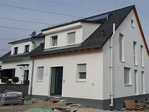 Haus Und Grund Ludwigsburg : 2015 ludwigsburg 2 ~ Watch28wear.com Haus und Dekorationen
