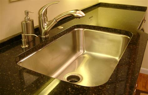 undermount sink vs top mount undermount sink clips south africa oulin kitchen sink