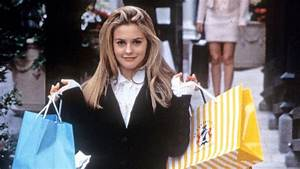 Alicia Silverstone Ballad Of A Teenage Queen Rolling Stone