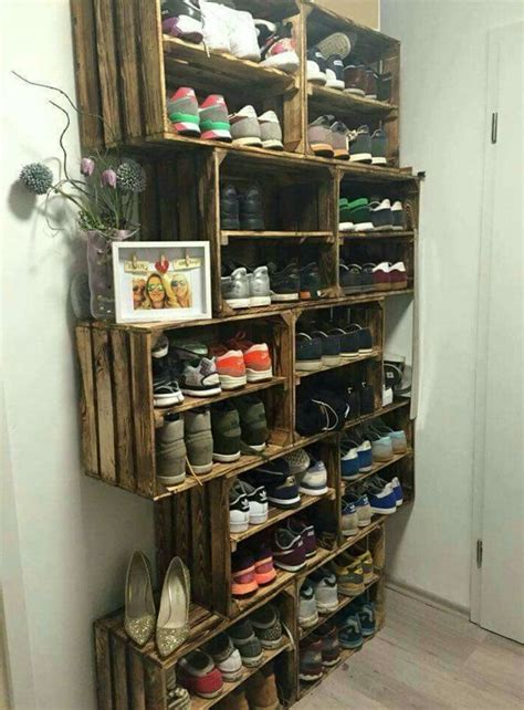 Solutions Closet Organizer by 25 Best Ideas About Shoe Storage Solutions On