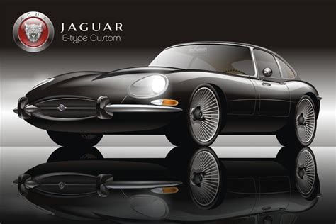 si鑒e auto sport black carsautomotive black jaguar car