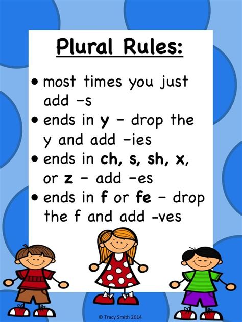 Singular And Plural Nouns! Easy To Use Activities! Gr K3  Language Arts  Pinterest Grammar