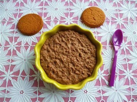 recette cuisine dietetique recettes de cuisine diététique et sablés